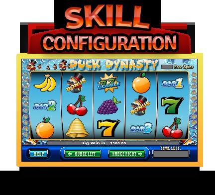 skill-cm