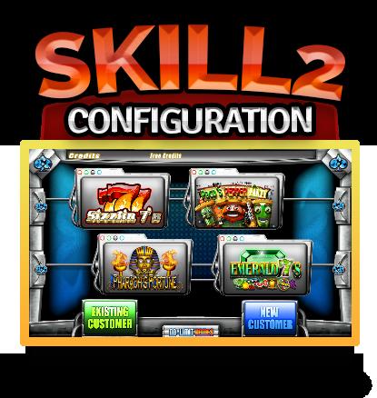skill2